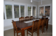 Plantation Shutters Melbourne PVC Window Shutters Cost Prices