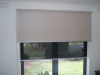 Motorised Blinds Roller Blinds Electric Battery Solar powered