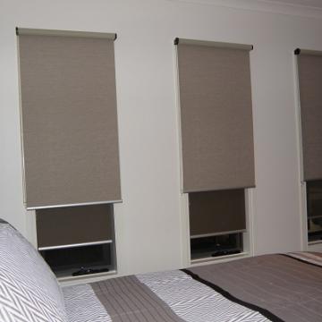 Blinds online australia do it yourself d i y blinds online into