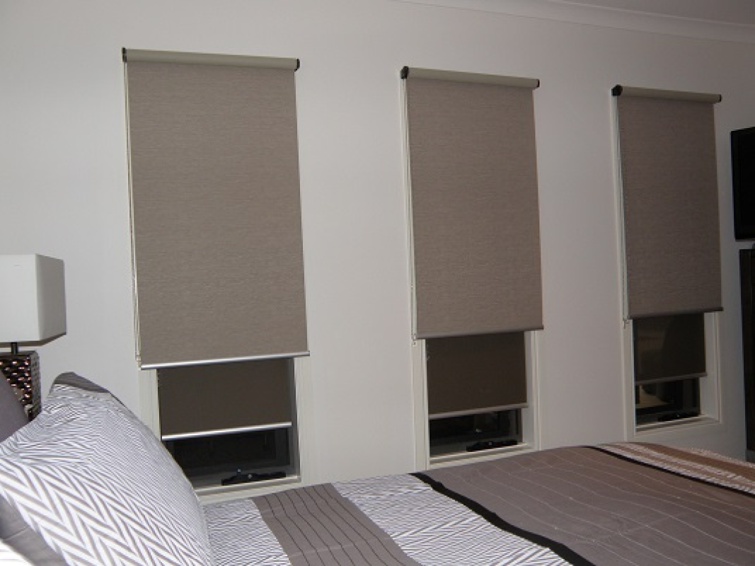 blinds increased en blind block child cordless art ikea the roller for safety textiles out products white cm is rugs gb tupplur curtains