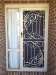 Colonial Castings & Security Doors Colonial Castings Barrier Doors - Into Blinds