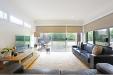 roller blinds blockout blinds sunscreens double blinds indoor rh intoblinds com au