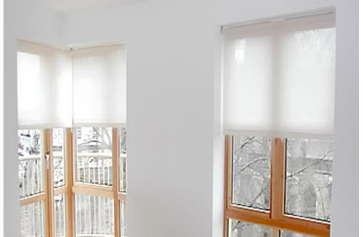 Holland Blinds Blackout Roller Blinds Screens Light Filter