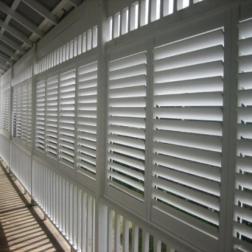 Plantation Shutters Melbourne Indoor Window Shutters Cost - Prices ...