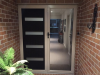 Security Doors Melbourne Panther Protect for Safety and Security