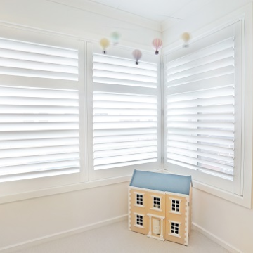 Bathroom Windows For Sale Melbourne plantation shutters melbourne pvc window shutters cost - prices