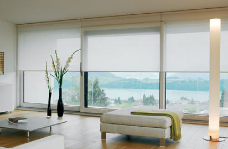 Roller Blinds Light Filtering Into Blinds Online