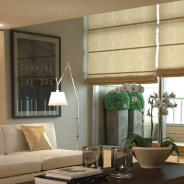 Roman Blinds Melbourne Block Out Amp Translucent Indoor