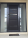 Security Doors  sc 1 st  Into Blinds & Security Doors Melbourne Panther Protect Tripple Lock Into Blinds ... pezcame.com