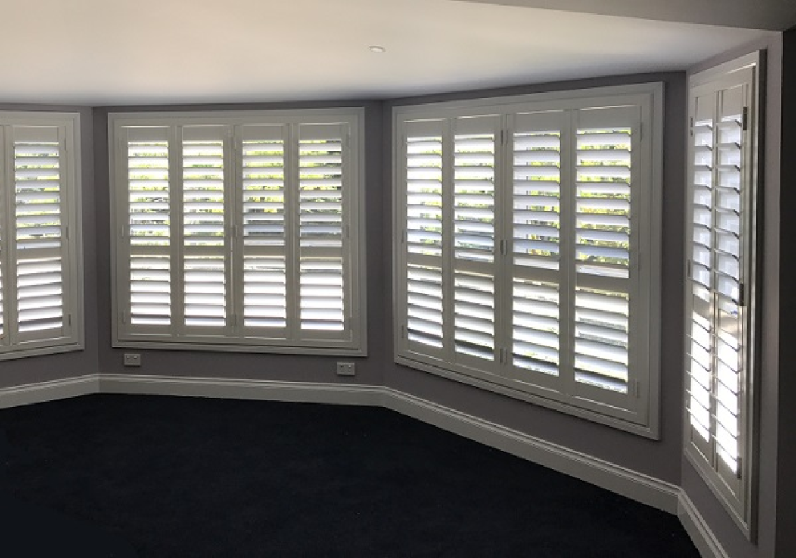 which are being blinds blog shutters a always shutter option indoor wood plantation one composite had regal is or have natural timber you wooden reputation for of made those