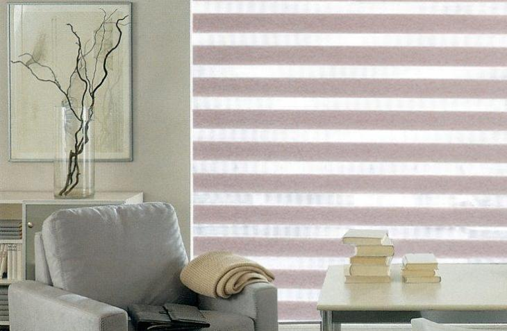 Twin Blinds Online Blockout Into Blinds Online Melbourne