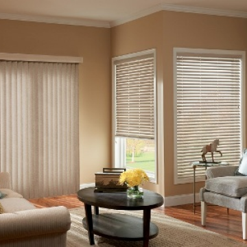 blockout blinds vertical online roman grid roller