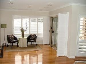 Plantation Shutters Melbourne Indoor Window Shutters Cost
