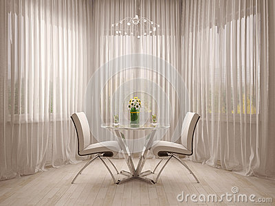 Curtains Online Melbourne Sheer Blockout Pinch Pleat Into Blinds