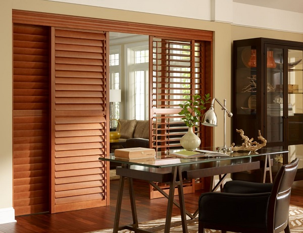 pvc plantation shutters melbourne into blinds plantation