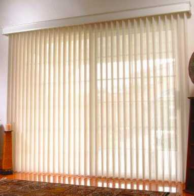 Vertical Blinds Block Out Into Blinds 174 Melbourne Into Blinds