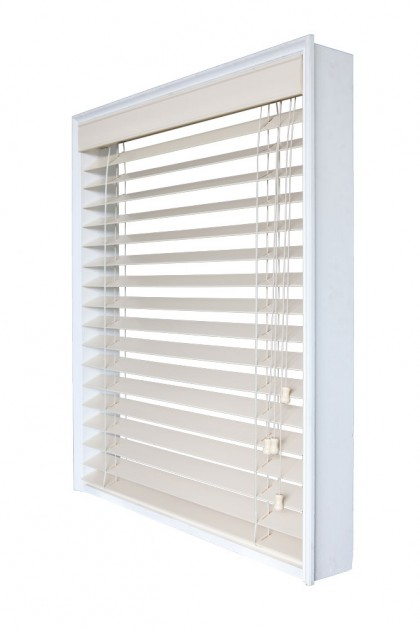 Venetian Blinds Online Into Blinds Melbourne Pvc Timber