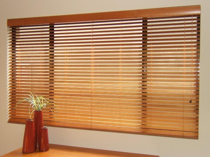 Venetian Blinds Timber Into Blinds Melbourne Timber