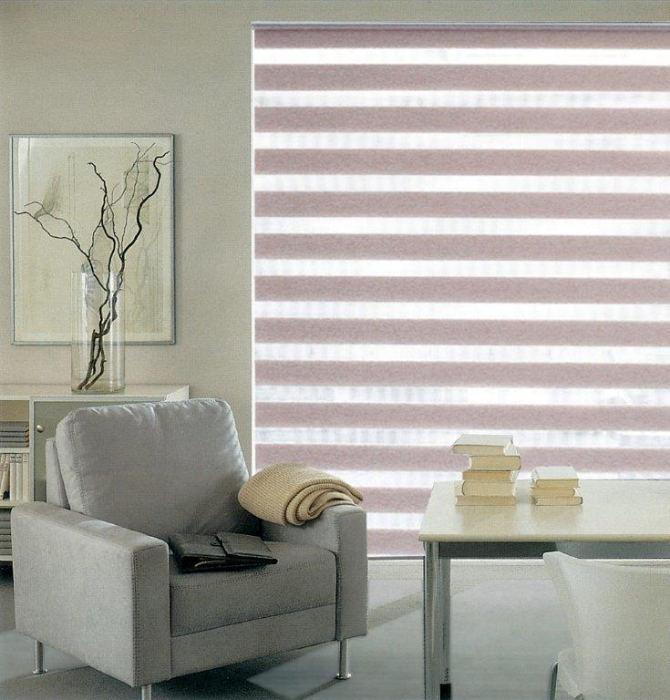 have a wide excell buy roman to offer selection blinds online looking on
